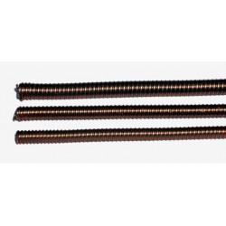 Micro Stand Tube - Micro Gooseneck (MCD)