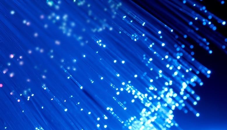 Optical fibers